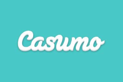Njut av skattefria vinster på Casumo