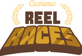 Casumo reel race